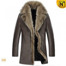 Sheepskin_coat_fur_collar_852468a1_large