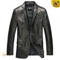 Printed_leather_blazer_mens_850816aa_1