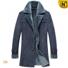 Shearling_leather_coat_mens_852108a2_1_large