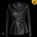 Women_leather_cascade_jacket_614001a2