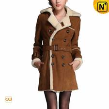 122974-london-womens-shearling-leather-pea-coat-cw695161-preview_large