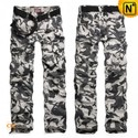 Grey_camo_cargo_pants_mens_100059a3