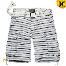 Printed_cargo_shorts_144004a_large