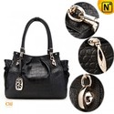 Black_leather_shoulder_handbag_300201a1