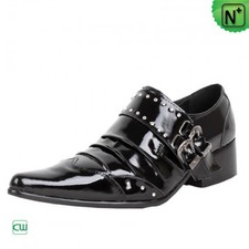 Mens_leather_dress_shoes_760026a1_large