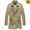 Leather_trench_coat_mens_850811j