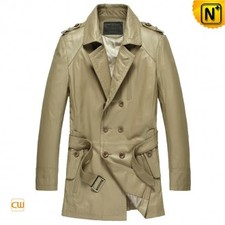 Leather_trench_coat_mens_850811j_large