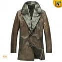 Sheepskin_coat_uk_868811a1