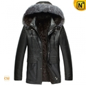 Australian_leather_fur_coat_868866a2