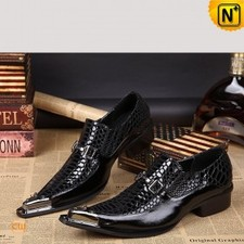 Trendy_mens_dress_shoes_751539aa_large