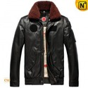 Black_leather_bomber_jacket_850330a3_1