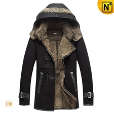 Mens_hooded_shearling_jacket_877132a1_large