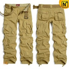 Mens_khaki_cargo_pants_100014a_large