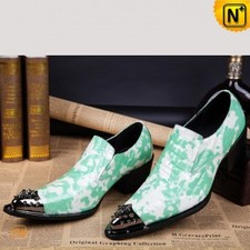 Mens_pointed_dress_shoes_751537a2_large