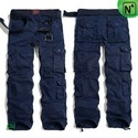 Loose_fit_navy_cargo_pants_100013m