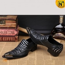 Printed_dress_shoes_for_men_751131a2_large