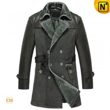 Mens_sheepskin_leather_coat_856058a1_large