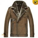 Mens_leather_shearling_jacket_877049a
