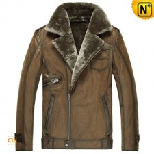 Mens_leather_shearling_jacket_877049a_large