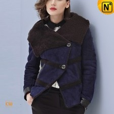 Merino_winter_shearling_jacket_644150a1_large