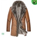Fur_trim_shearling_coat_cw868565m