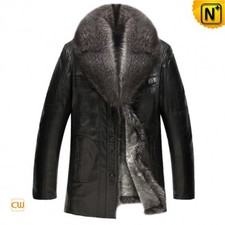 Lambskin_coat_with_fur_collar_819068a_large