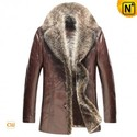 Mens_fur_coats_868889j