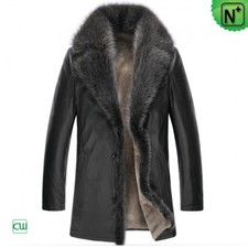 Men_sheepskin_coat_852469m1_large