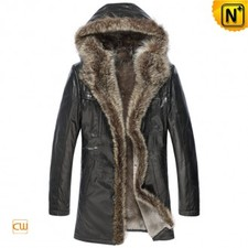 Shearling_mens_coat_877158a1_large