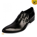 Monk_strap_dress_shoes_763071a8