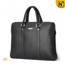 Leather_business_bag_913259a3_large