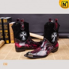 Mens_western_riding_boots_750126a3_large