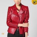 Womens_leather_motorcycle_jacket_650057a1