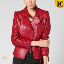 Womens_leather_motorcycle_jacket_650057a1_large