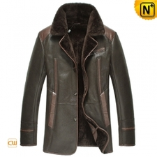 Mens_shearling_coat_877238a1_large