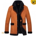 Shearling_jacket_coat_852206a1_2