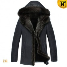 Navy_sheepskin_fur_coat_mens_851332j_large