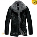 Fox_fur_trim_leather_coat_832604j3