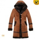 Women_shearling_coat_brown_695111
