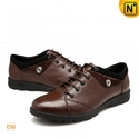 Mens_leather_loafers_shoes_701118b