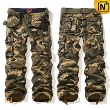 Camo_cargo_pants_cw100005_large