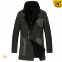 Leather_shearling_coat_mens_851309a1
