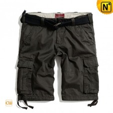Mens_golf_cargo_shorts_140177a3_large