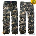 Camo_hiking_pants_loose_fit_100058a2