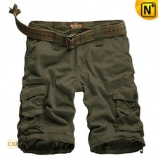 Olive_green_cargo_shorts_140063a1_large