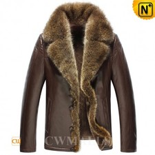 Shearling_fur_jacket_cw855282j2_large