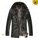 Black_fur_leather_coat_868881a1