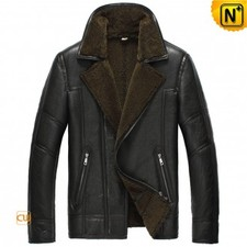 Black-sheepskin-bomber-jacket_large