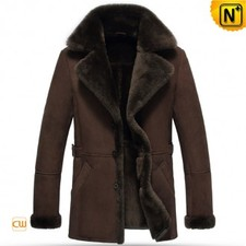 Mens_sheepskin_leather_jacket_852216a1_large