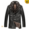 Sheepskin_shearling_coat_men_868886a1_1